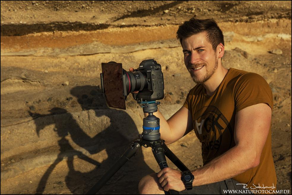 Liebs oder lass es – Lensinghouse Filterhalter für Canon 4,0 11-24mm L