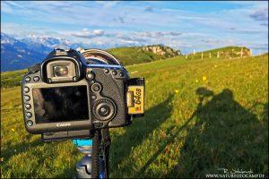 Fast 3 Jahre Canon EOS 5DSR; mein Fazit
