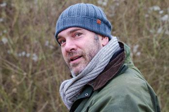Volker Nagel
