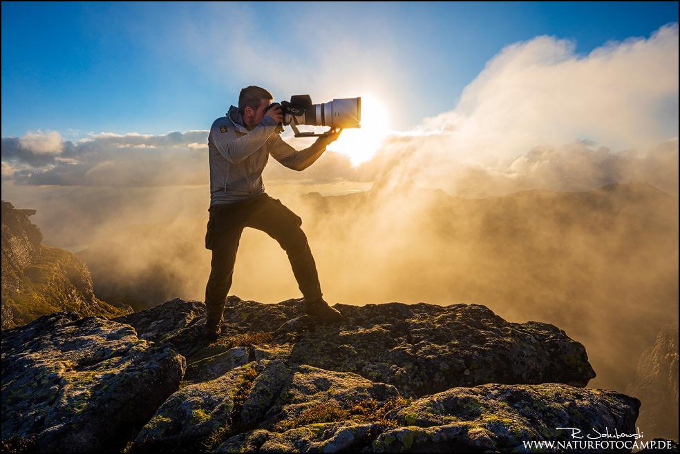 Ein Jahr Canon 2,8 400mm L IS III – mein Review