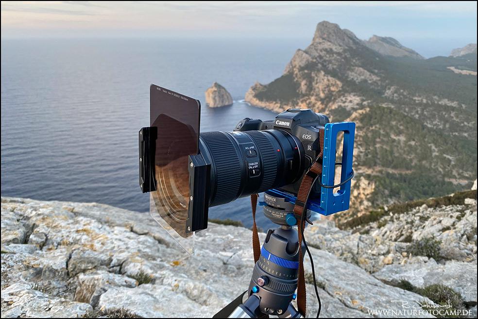 Canon EOS R – Mein Erfahrungsbericht