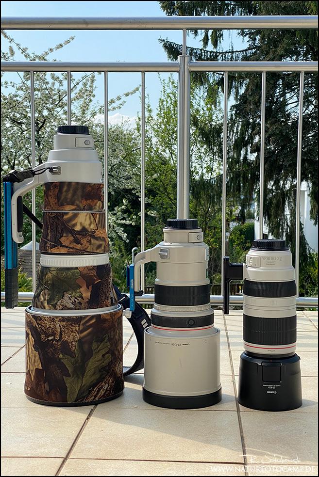 Canon 2.0 200mm L IS USM – Meine Erfahrungen