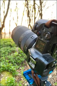Canon RF 4,0-6,3 24-240mm IS USM
