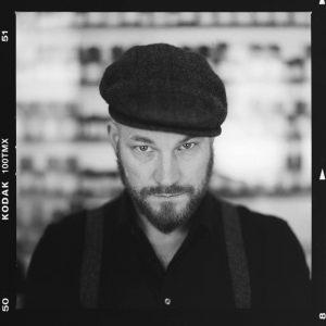 Bohnensack – im Gespräch mit Stephan Amm, unser Wechsel von Spiegelreflexkameras zu spiegellosen Kameras