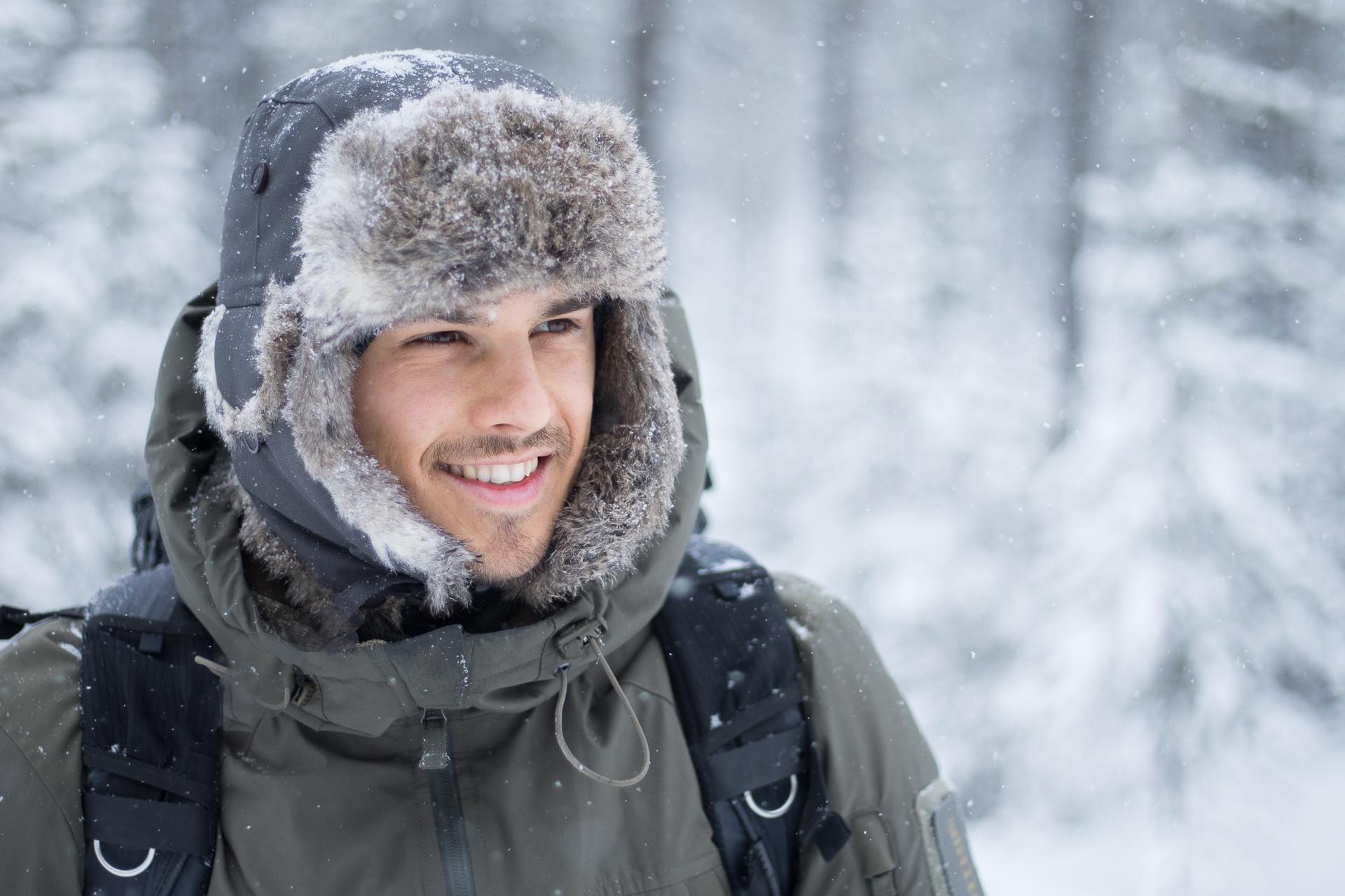 46. Bohnensack – Chris Kaula: Naturfotografie Liebhaberei oder Job?